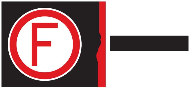 F-FACTOR